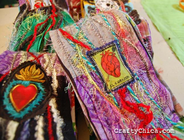 craftychica_scarf.jpg