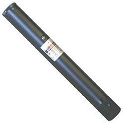 edmund laser.jpg