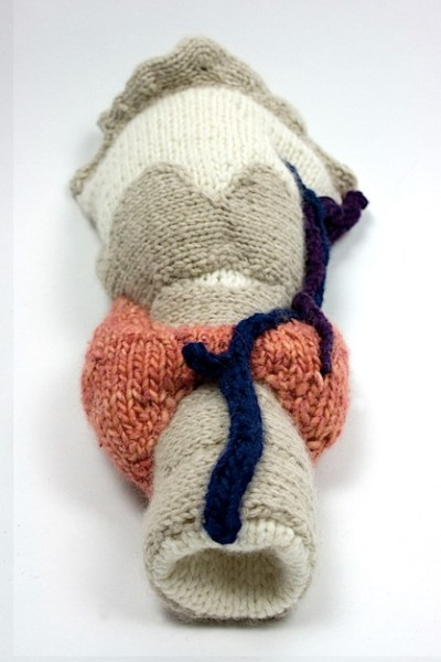 knittedthroatbencuevas.jpg