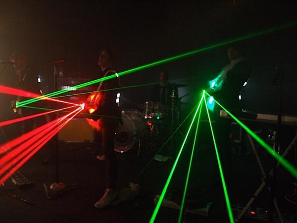 Laser_Guitar03.jpg