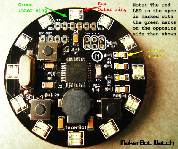 makerBotWatch1b.jpg