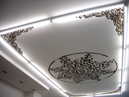 Olivier Kosta Thefaine Ceiling.jpg