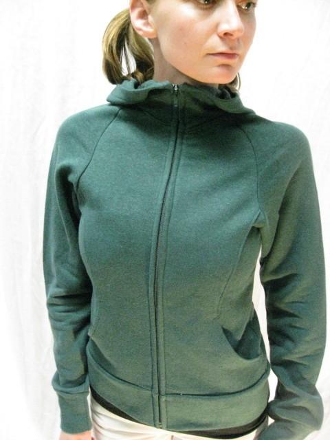 organic hoodie gift guide.jpg