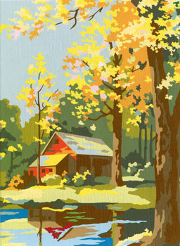 paintbynumber3.jpg