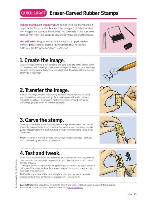 quickCraft02.jpg