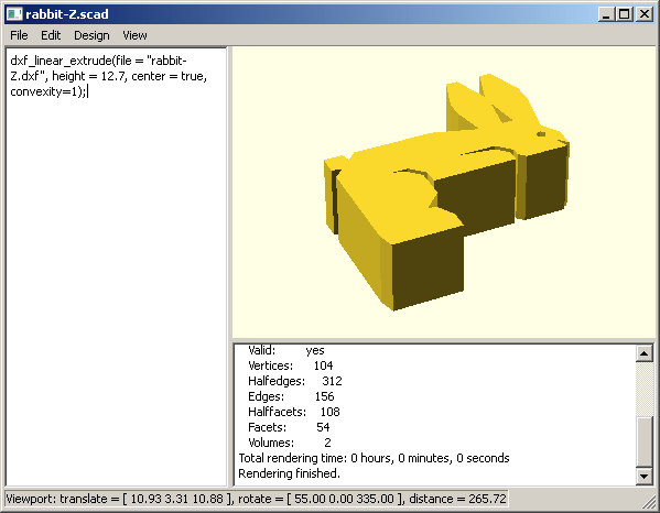 Step 09 F6 Compile and Render.png