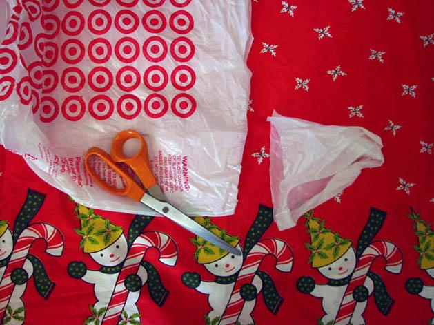 Umbrellatree Step6
