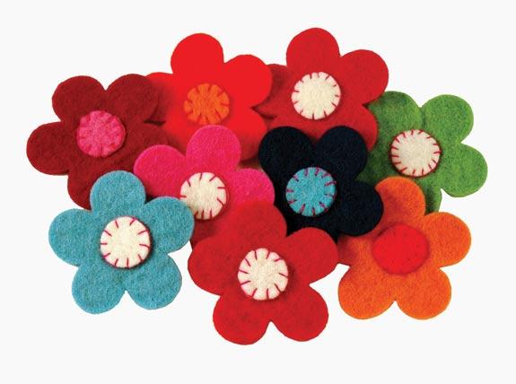 woolalaflowers.jpg