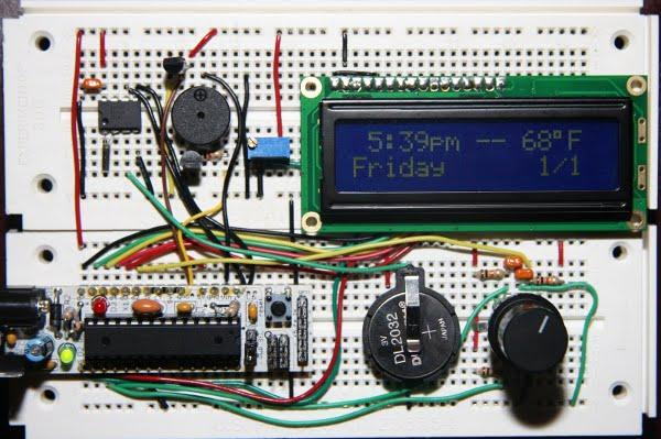 alarm_clock_overkill.jpg
