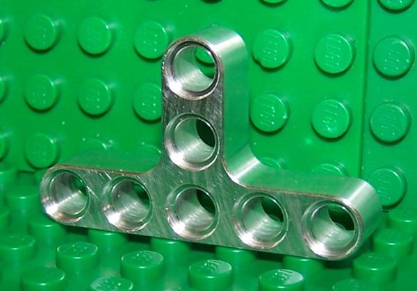 aluminumlego2.jpg