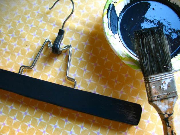 Chalkboard Hanger Step2A