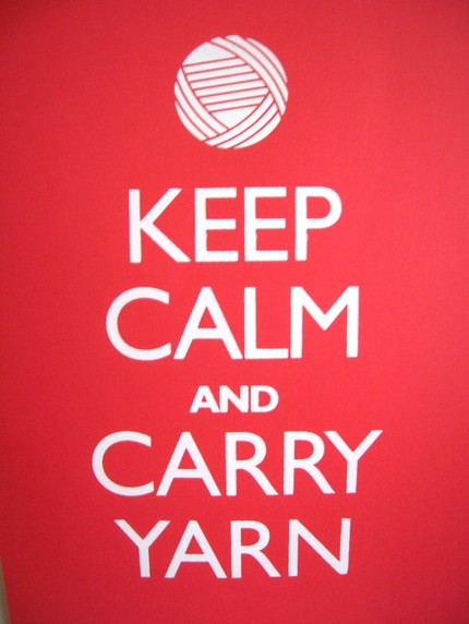 keep_calm_yarn.jpg