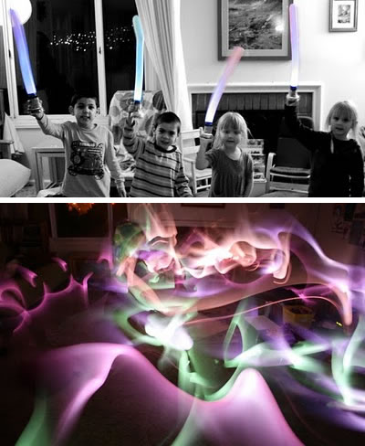 LED_balloon_lightsabers.jpg
