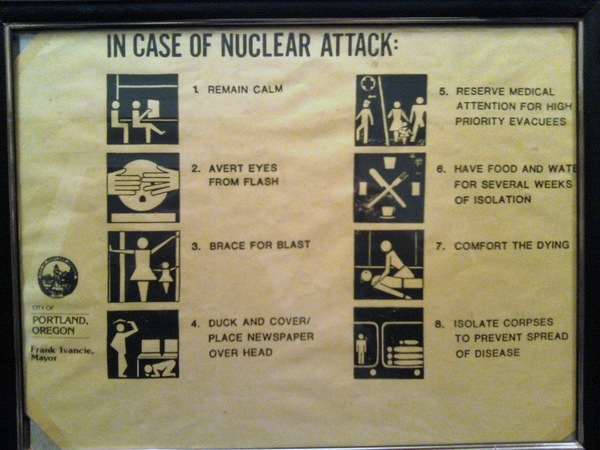 rsz_in-case-of-nuclear-attack.jpg