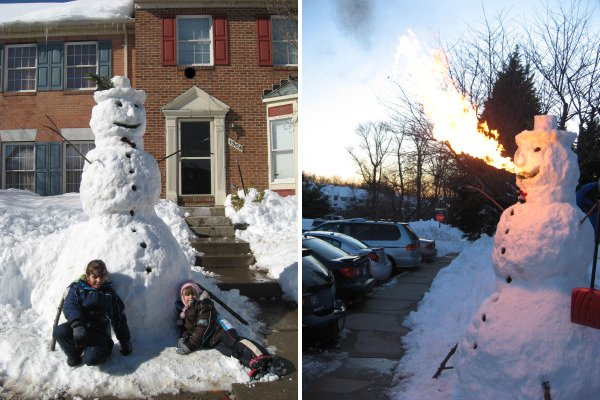 fire_breathing_snowman.jpg