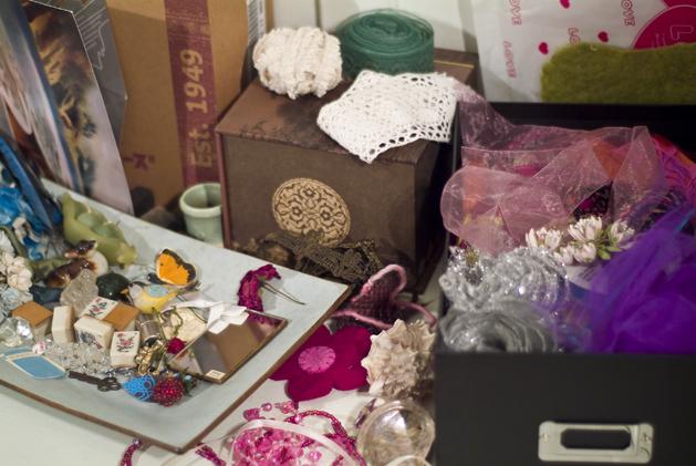 love_shrines_materials_02.jpg