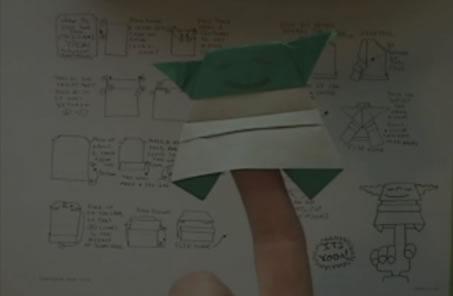 origami_yoda_video.jpg