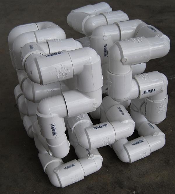 3D-Hilbert-Chaim.jpg