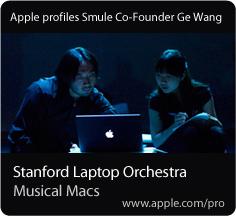 apple_pro_sidebar.jpg