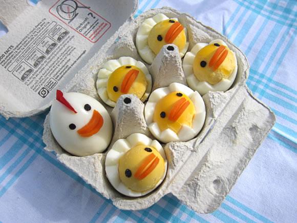 chicken_egg_family.jpg