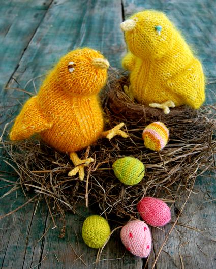 knit_chicks_eggs.jpg