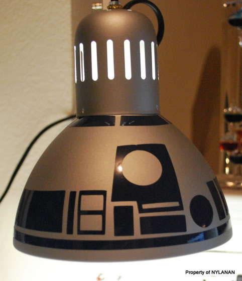 R2D2_Ikea_Lamp.jpg