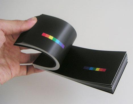 rainbow-flip-book-design.jpg