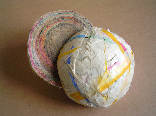 artists_mask_tape_ball.jpg