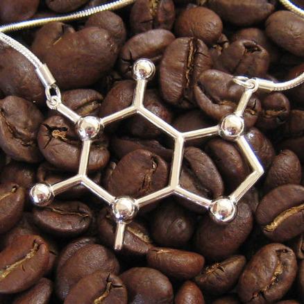 caffeineneckace4.jpg