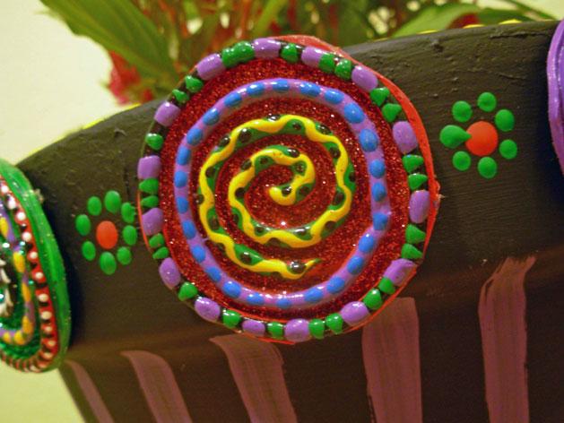 flashback-flowerpots-closeup.jpg