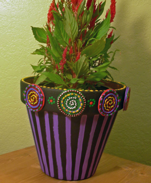 flashback-flowerpots-finished.jpg