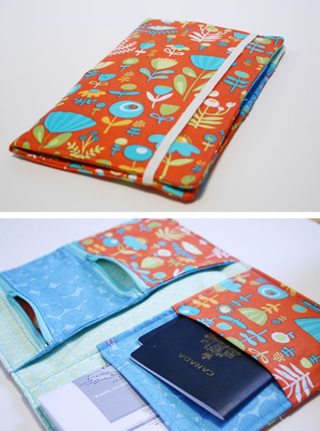 how_to_sew_passport_case.jpg
