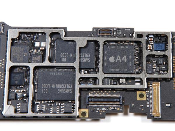 iPadTeardown_4.jpeg