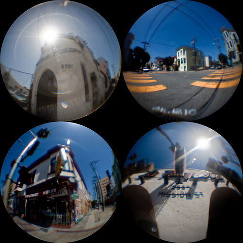 mission fisheye shots.jpg