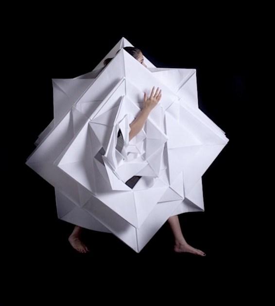 origamifashion1.jpeg