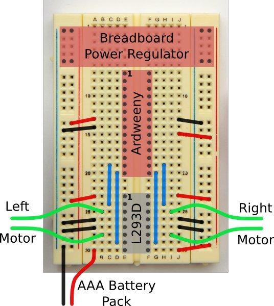 quick_bot_electrical_drawing.jpg