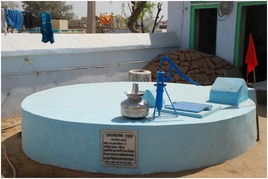 rainwaterharvestingBP2.jpg