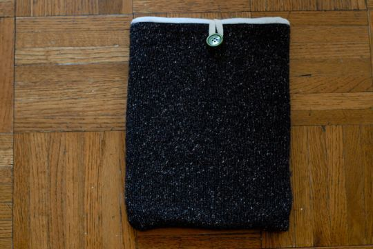 self_cleaning_ipad_cover.jpg