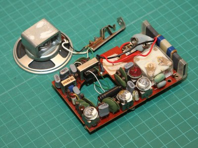 sonytransistor.large.jpg