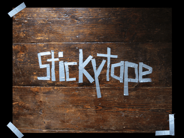 stickytape1.png