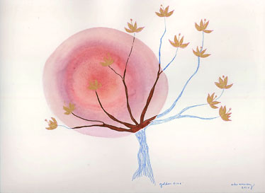 Baz_Biz_Alena_Hennessy_painting_tree2.jpg