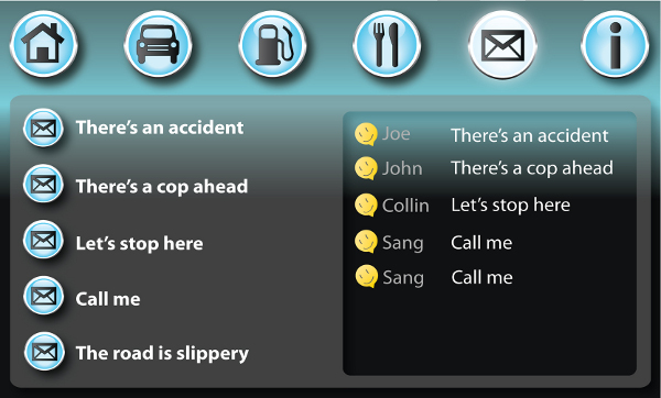 caravan_track_screenshot.jpg