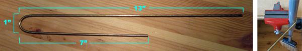 fabricyagiStep17.jpg