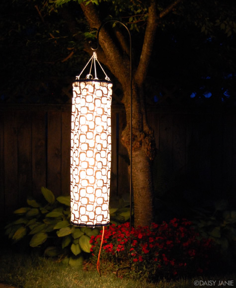 How_To_Windsock_Garden_Lantern.jpg