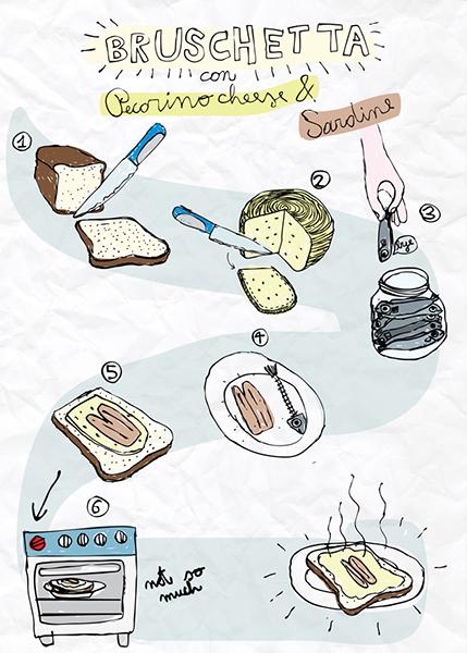 illustrated_recipe6.jpg