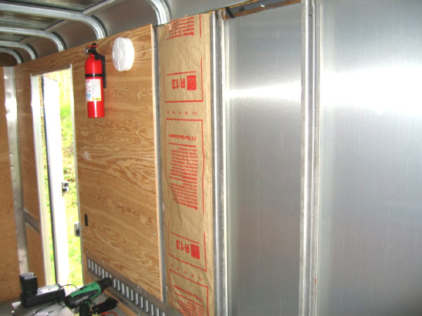 make-insulationwall.jpg