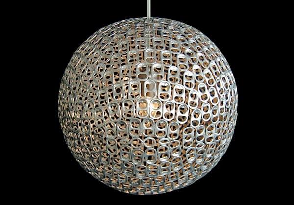 pop-lamp.jpg