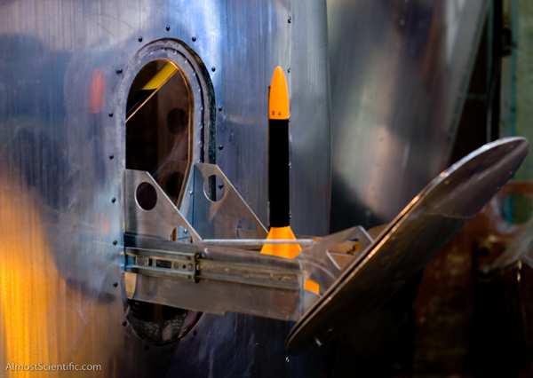 RGR-rocket-launcher-2b.jpg