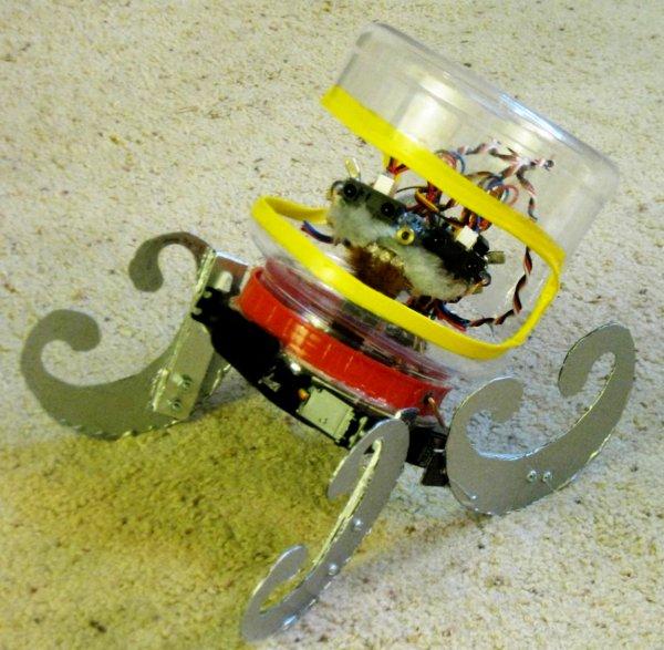 robot_build_jartron.jpg