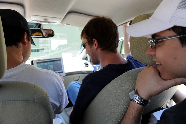 Team_Bobcat_at_Stanford.jpg